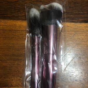 Moda Brush Bundle